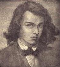 Byron McLothbury