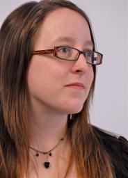 Anna Vaillancourt
