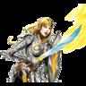 Lyfalia Greyelm