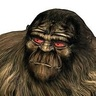 Gorilla Jim