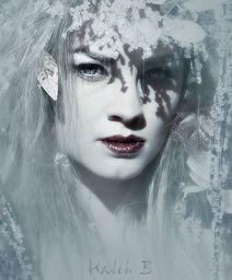 Lady Biera