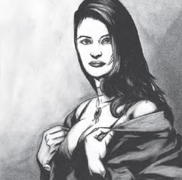 Magda Velasquez