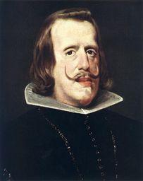 Giuseppe di Pietragalla
