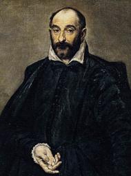 Ortensio Delfino Casella