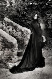 Lady Darnys Giorello