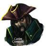 Gaston Cromarcky