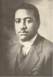 Bo Jennings