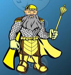 Don Swordpriest