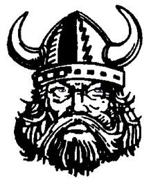 Geirmund Bloodstab