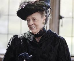 Lady Josephine Lancastor