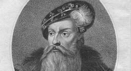 Herdin von Tuzak