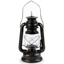 Lantern of the Last War