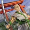 ~Dead PC: Togashi Tofune~
