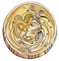 Coin of Waukeen