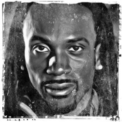 Jamal Davis