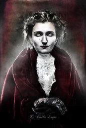 Margareth Falke
