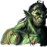 Kadmos Kolmorn, Stormbreaker, Goblin Crusher, Godbane