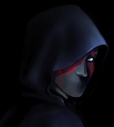 Arden Wraithsbane