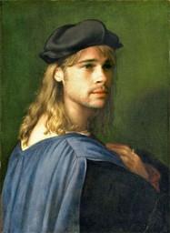 Keen, Lord Rickard