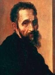 Talien, Saritius