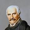 General Guy Xamander