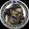 Zorgar the Barbarian