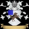 Sir Herion de Revil
