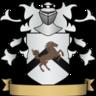 Sir Hywell de Revil