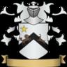 Sir Henry de Revil