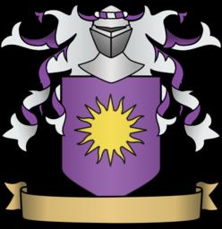 Sir Lucius