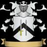 Sir Tarian