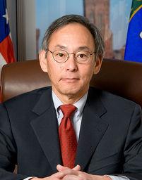 Peter Kwon