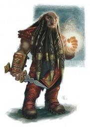 Krevlorneswath of the Deathwok clan