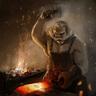 Dvalin Magni