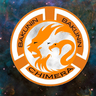Chimera Defence Corp