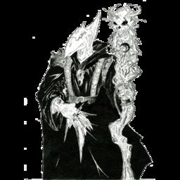Varan Nilotes