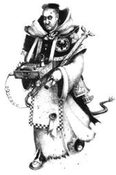 Jovian Constans III