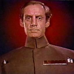 Admiral Jecht Krin