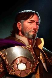 Sir Isteval