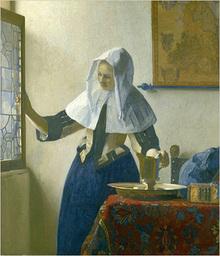 Melody Markelhay