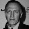 Ken Ellis