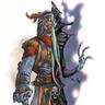Civilar Hawkwinter / Prar (dead)