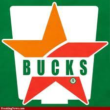 Star Bucks Corp