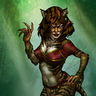 Catsiel Wayfarer