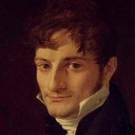 Luc Petitvaux