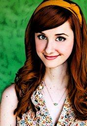 Jennifer Lockheart
