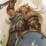 Thoradin Greybeard