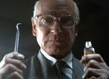 Doktor Switghz
