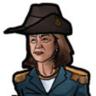 Portia Runescar