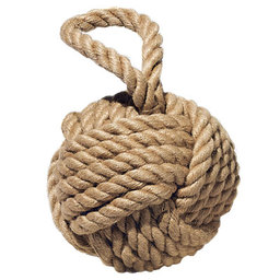 Braided Rope Token
